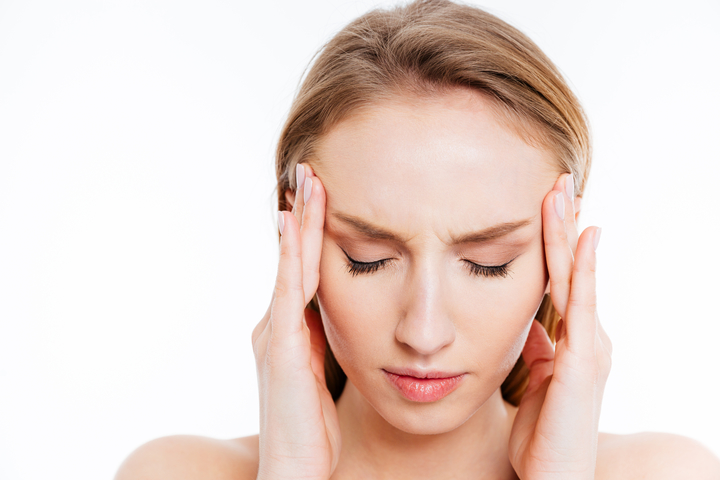 Is Prevention The Key To Reducing Migraines?