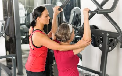 Heavy Drinking Increases Muscle Loss In Women